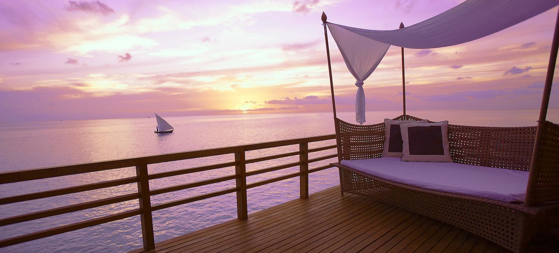 ©Baros Maldives_WV Sunset Deck_HR copy.jpg