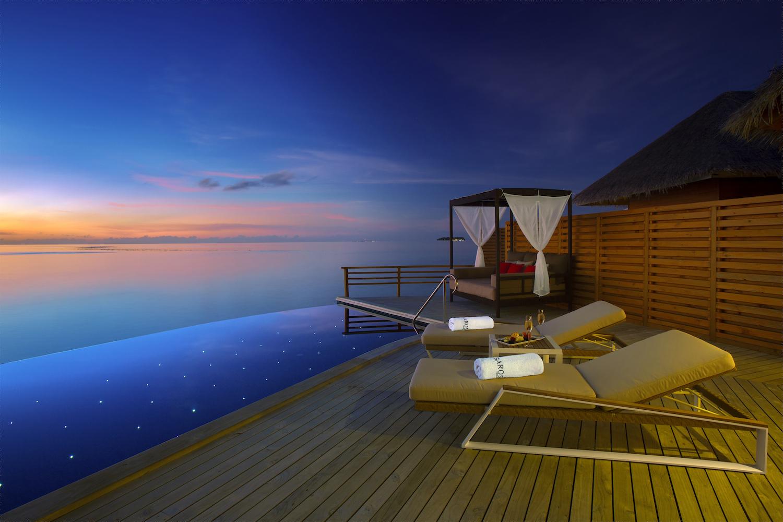 ©Baros Maldives_WPV Sunset_HR (3) copy.jpg
