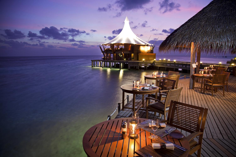 ©Baros Maldives_Cayenne & LH_HR1 copy.jpg