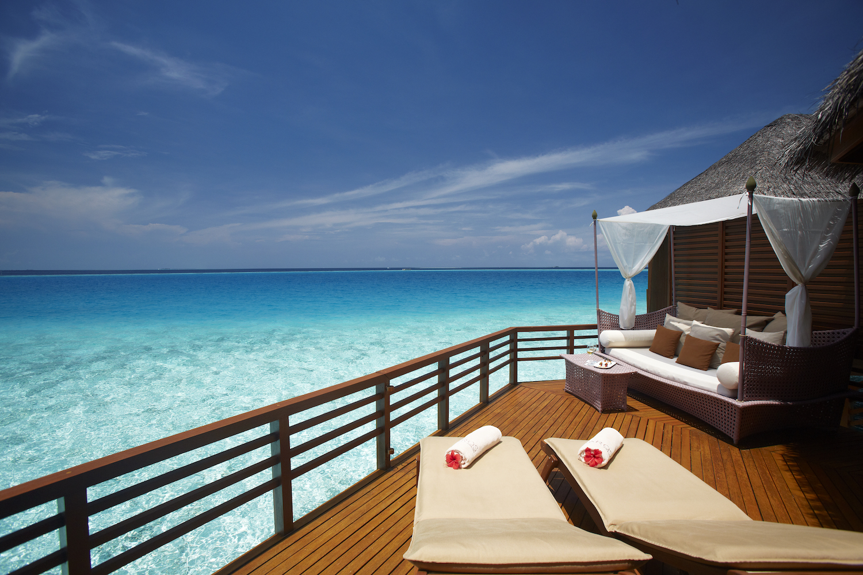 ©Baros Maldives_WV Deck_HR1 copy.jpg