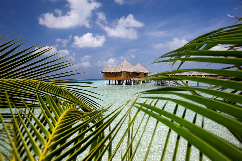 ©Baros Maldives_WV Exterior_HR1 copy.jpg