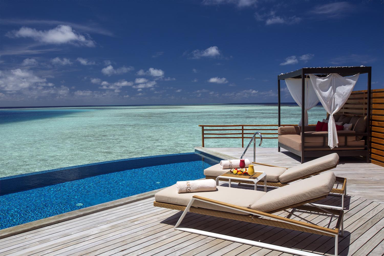 ©Baros Maldives_WPV Deck_HR copy.jpg