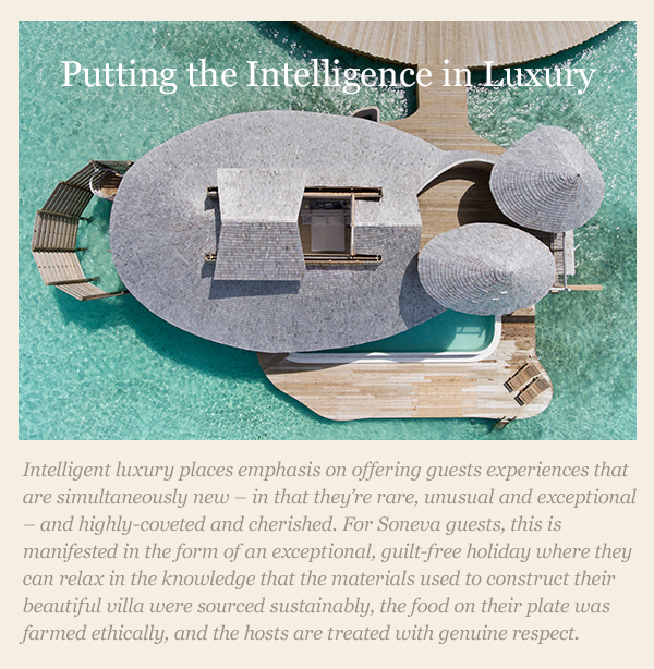 1_Intelligent Luxury.jpg