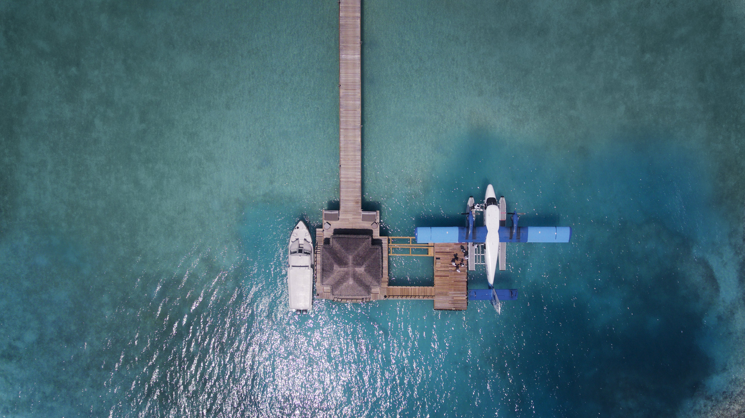 Seaplane _ Jetty Aerial copy.jpg