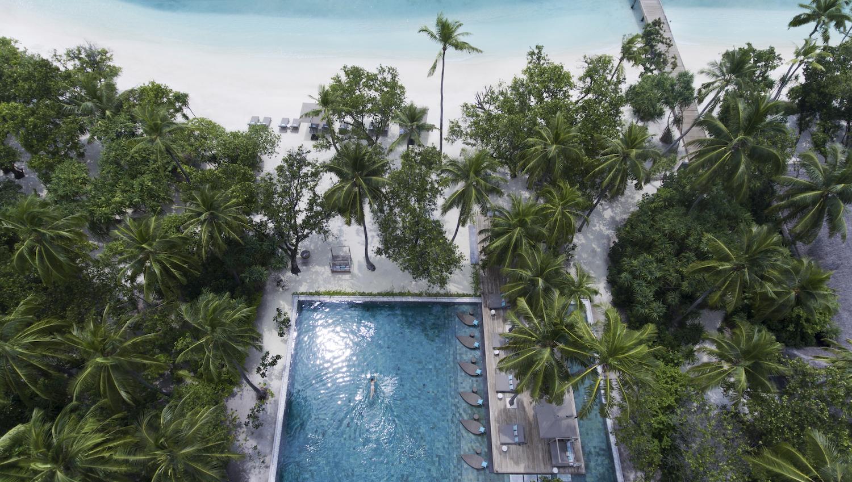 Pool Aerial - Beach copy.jpg