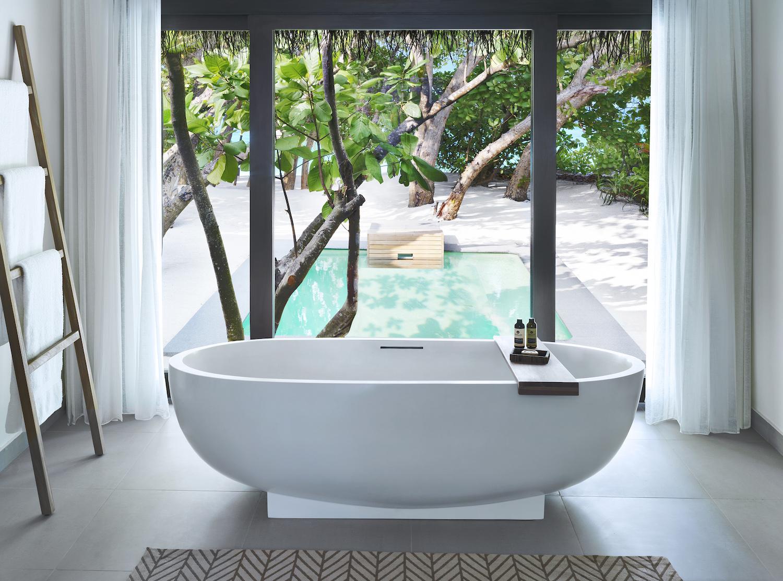 Beach Pool Villa Bathroom LR copy.jpg