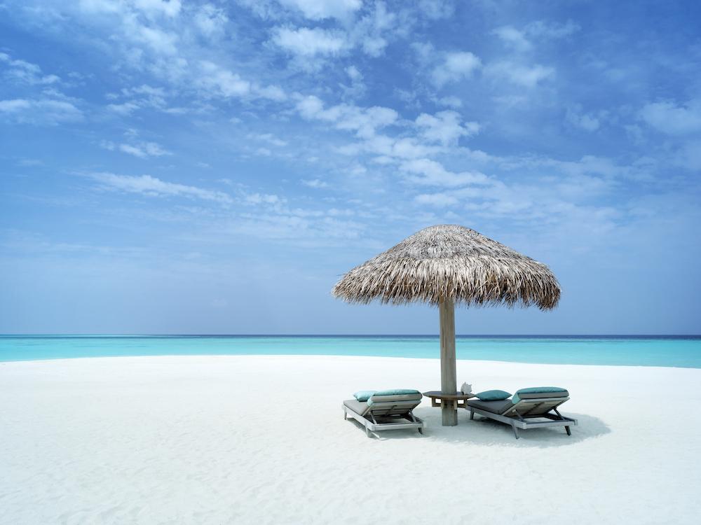 Vakku Beach copy.jpg