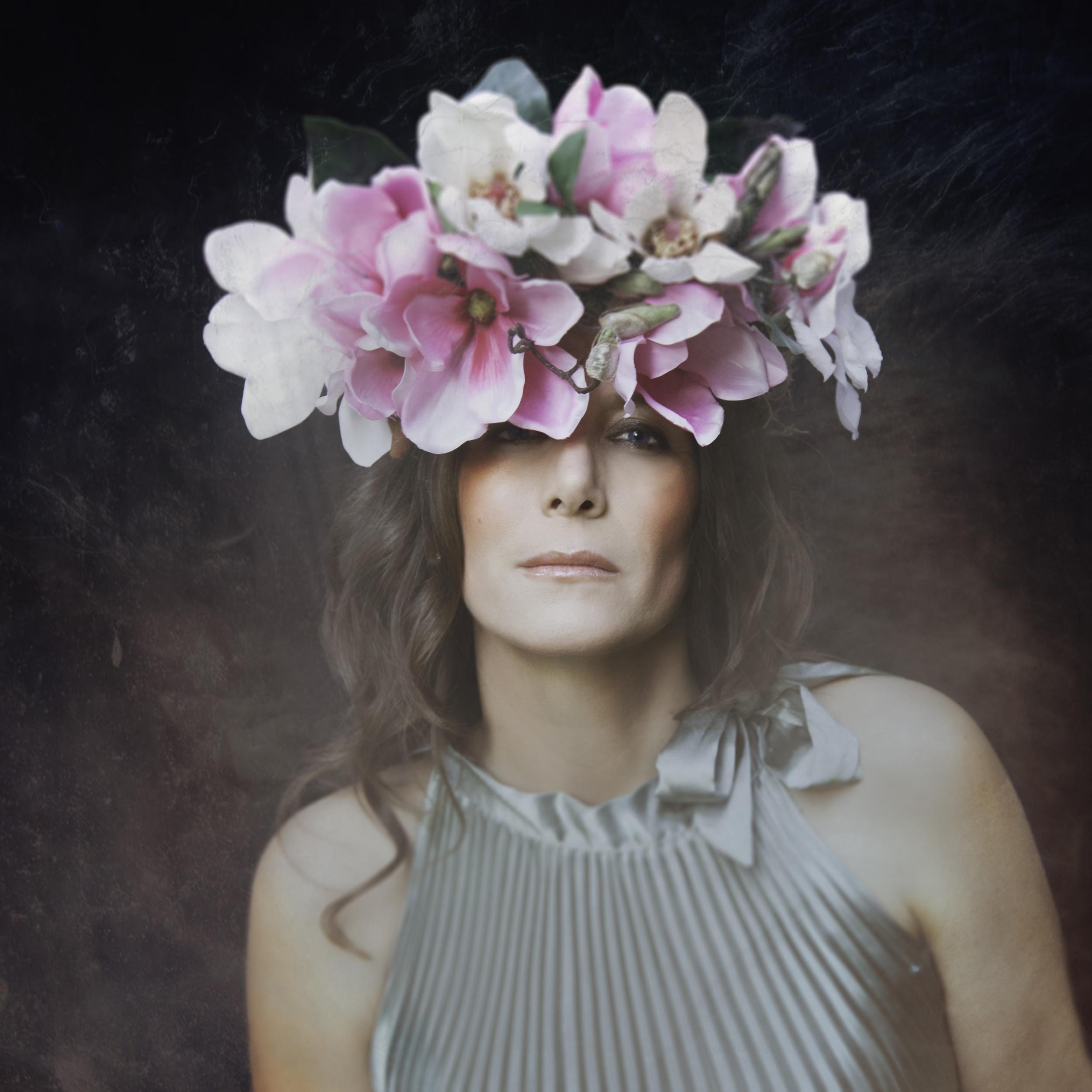 Cari Burdett_Magnolia Crown.jpg