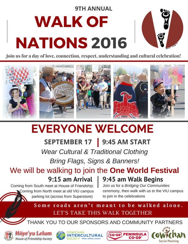 walk-of-nations-2016_orig.jpg