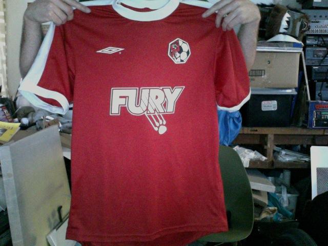 fury-soccer.jpg