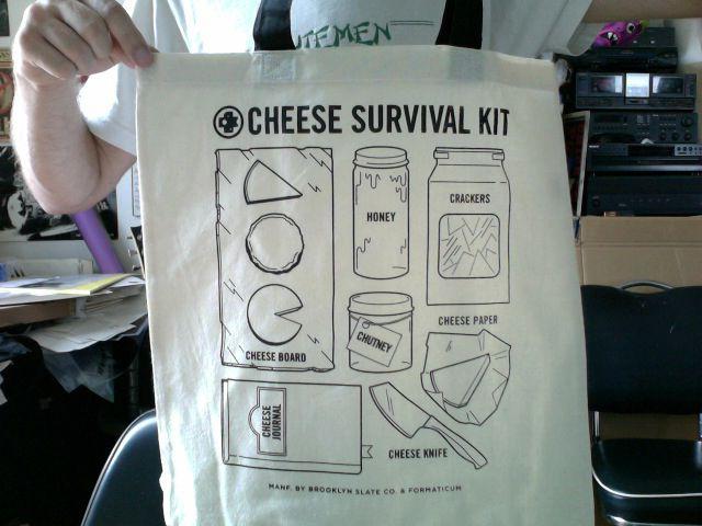 cheese-survival-kit.jpg