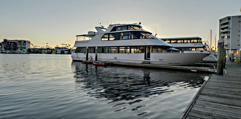 Royal-Princess-Main-Yacht.jpg