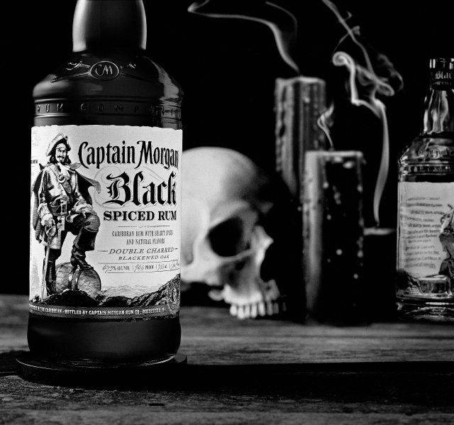 captain morgan rum.jpg