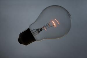 bright idea 2.jpg