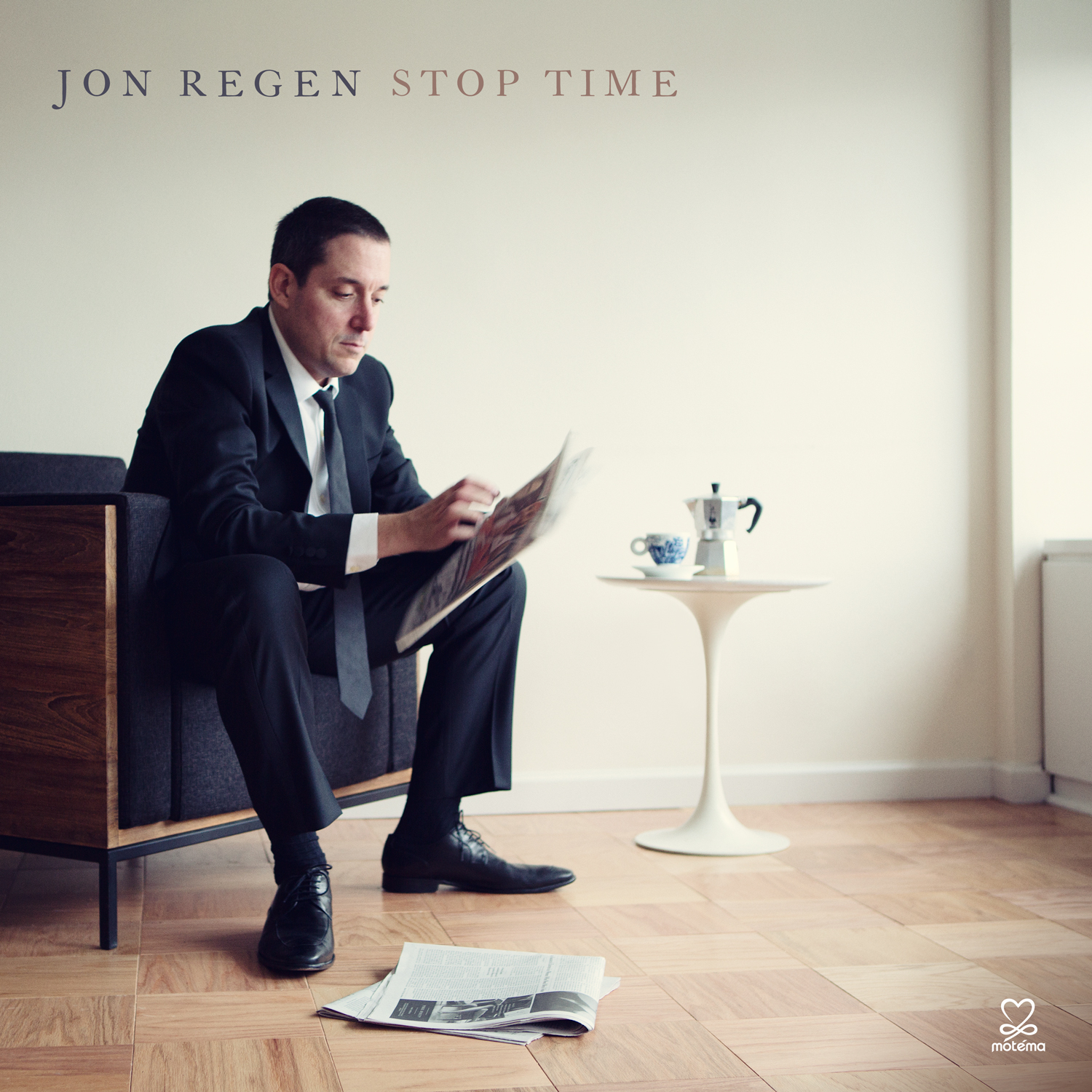 STOP TIME_cover.jpg