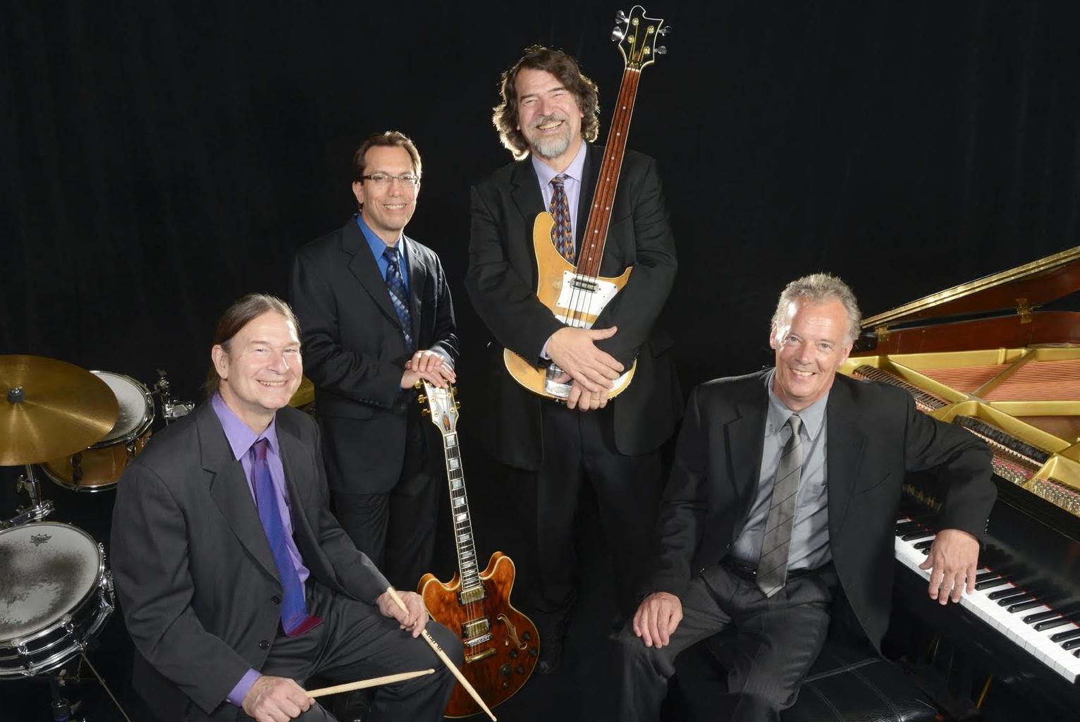 Brubeck Quartet.jpg