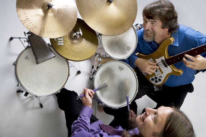 Chris & Dan from abofe.jpg