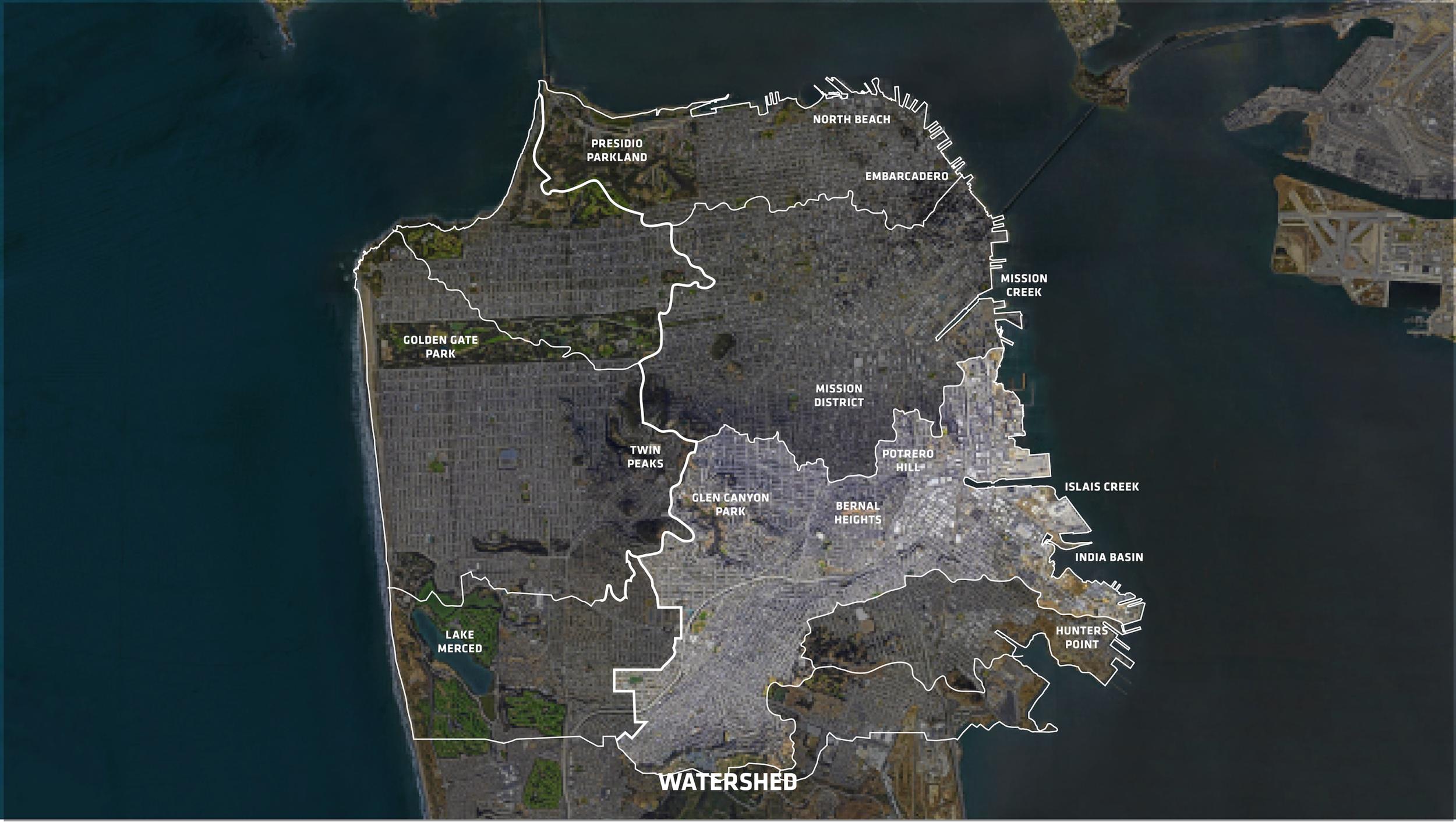 SF-watershed.png