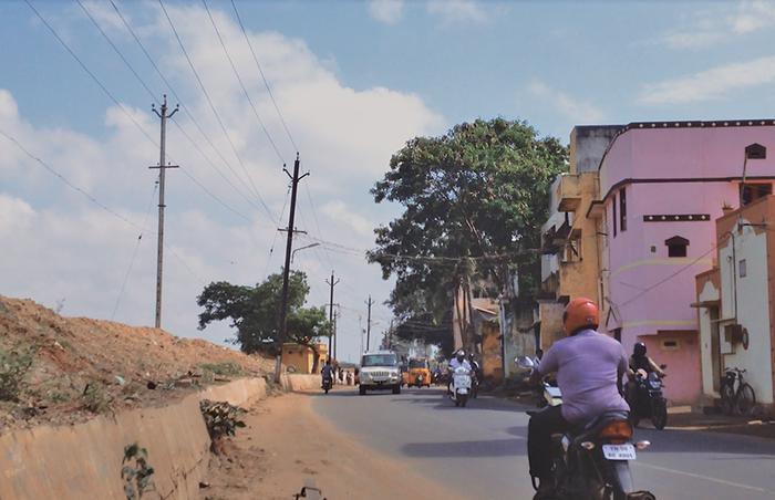 Madurai_ThinTank_03.png