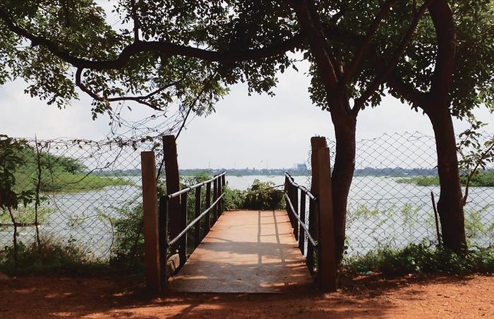 Madurai_ThinTank_05.png