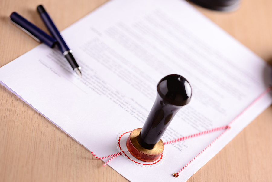 bigstock-Notary---s-Public-Pen-And-S-120301124.jpg