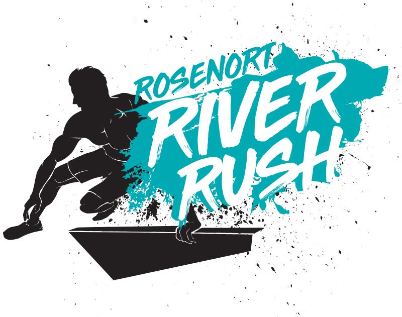 River Rush.jpg