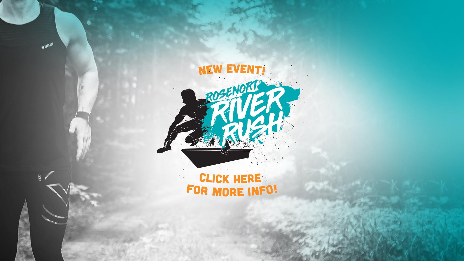 Banner-River-Rush-3.jpg