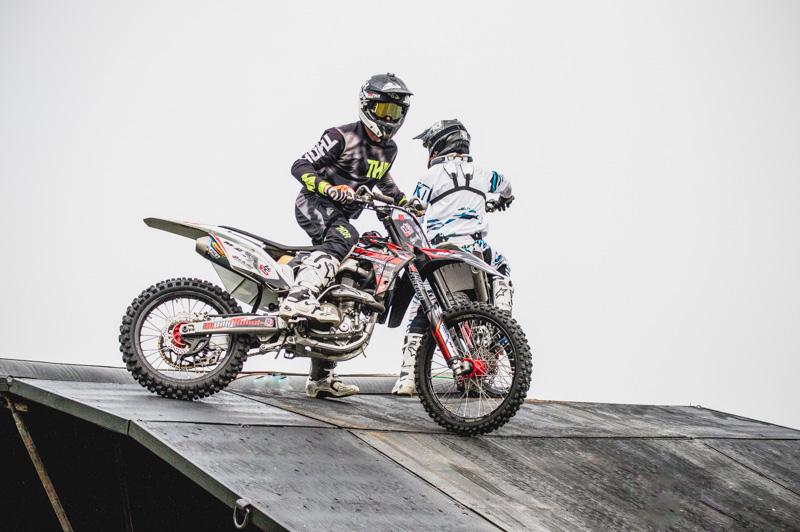 Festival-2018-19.JPG