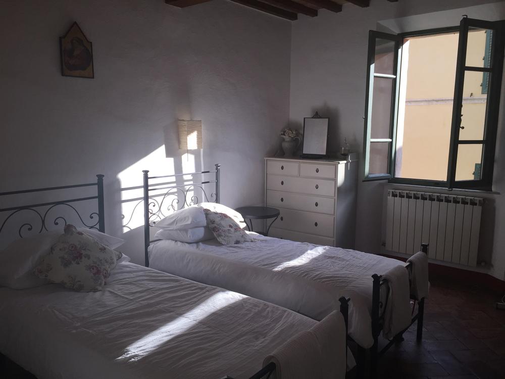 Casa+Osenna+12.jpeg