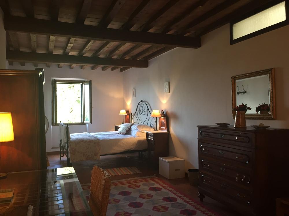 Casa+Osenna+13.jpeg