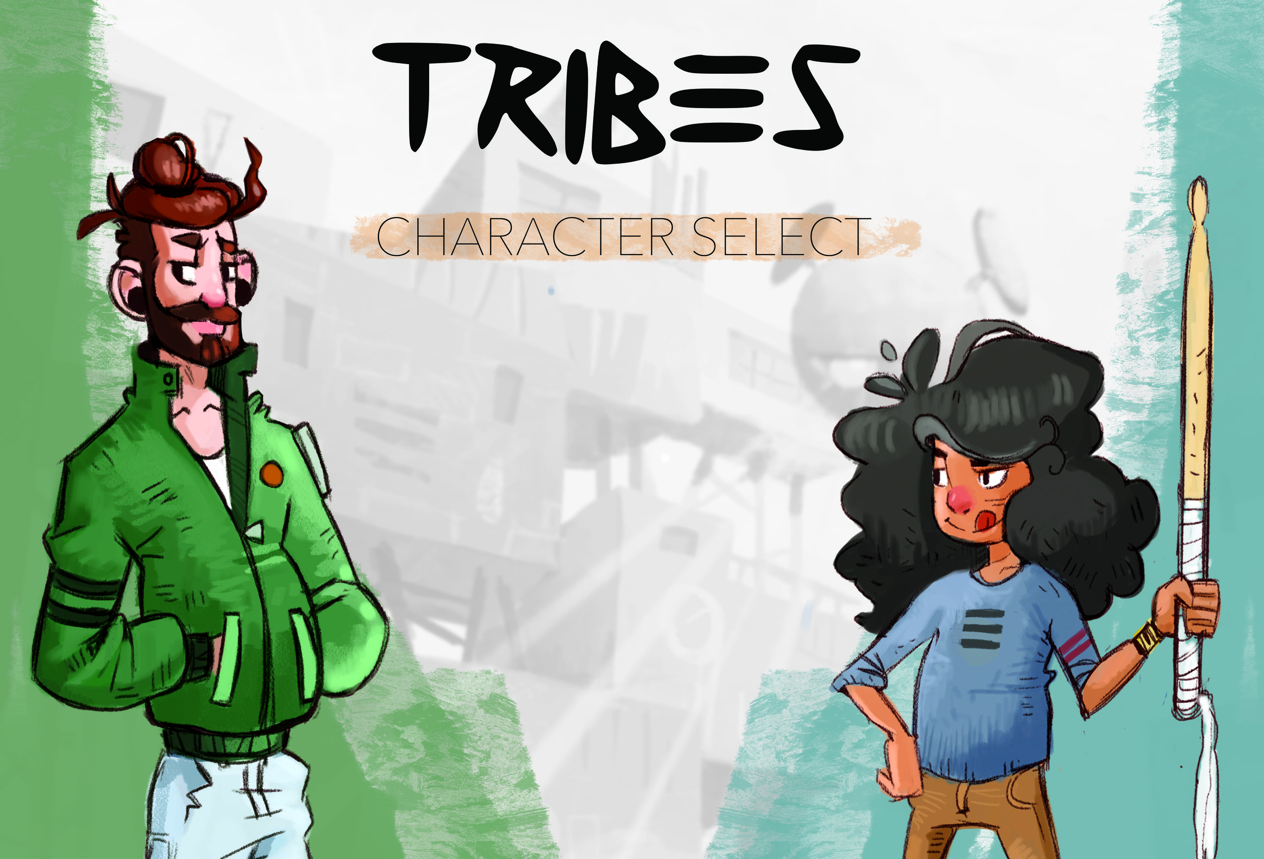 character_select.jpg