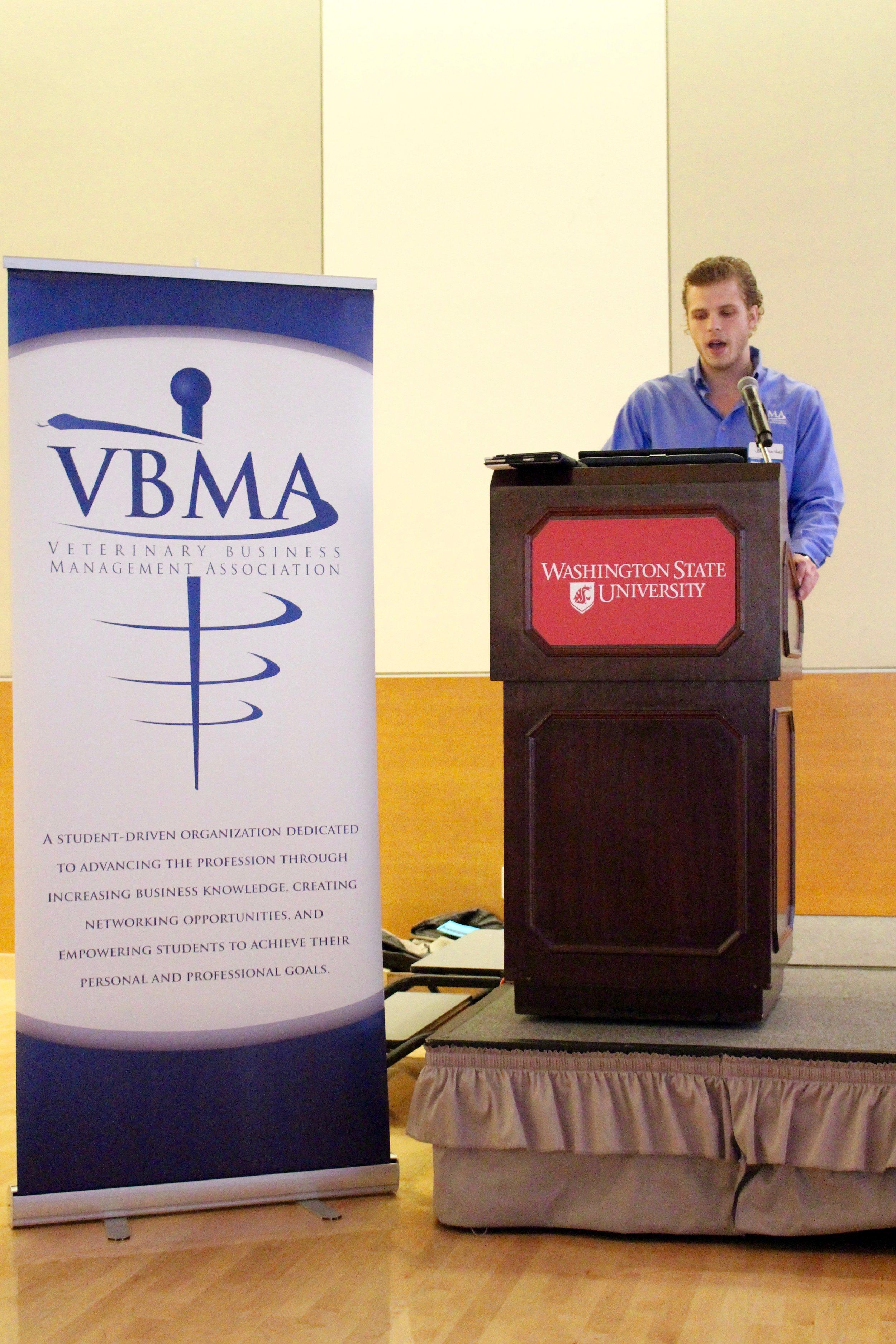 VBMA Partners in Practice - 38 of 129.jpg