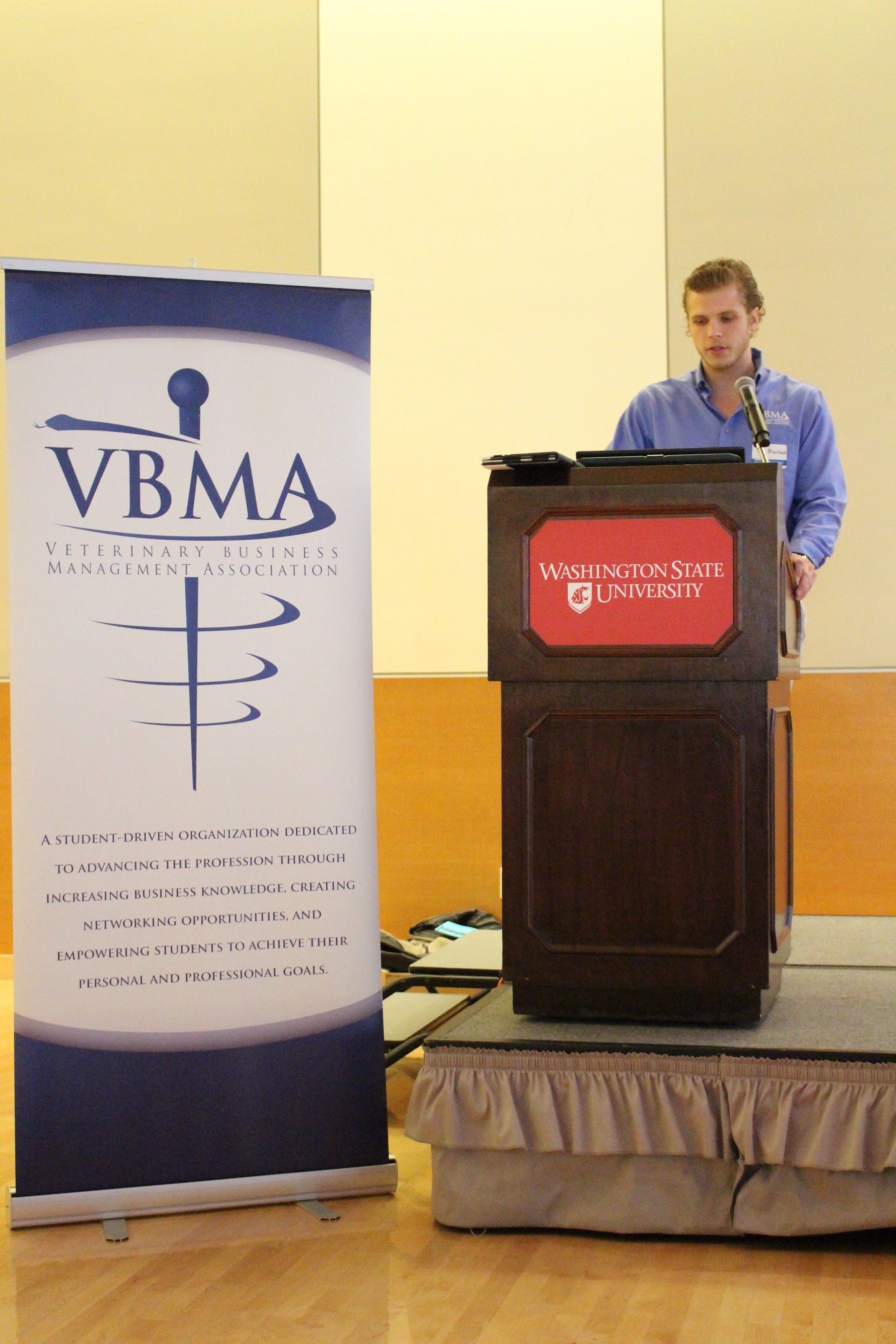 VBMA Partners in Practice - 39 of 129.jpg