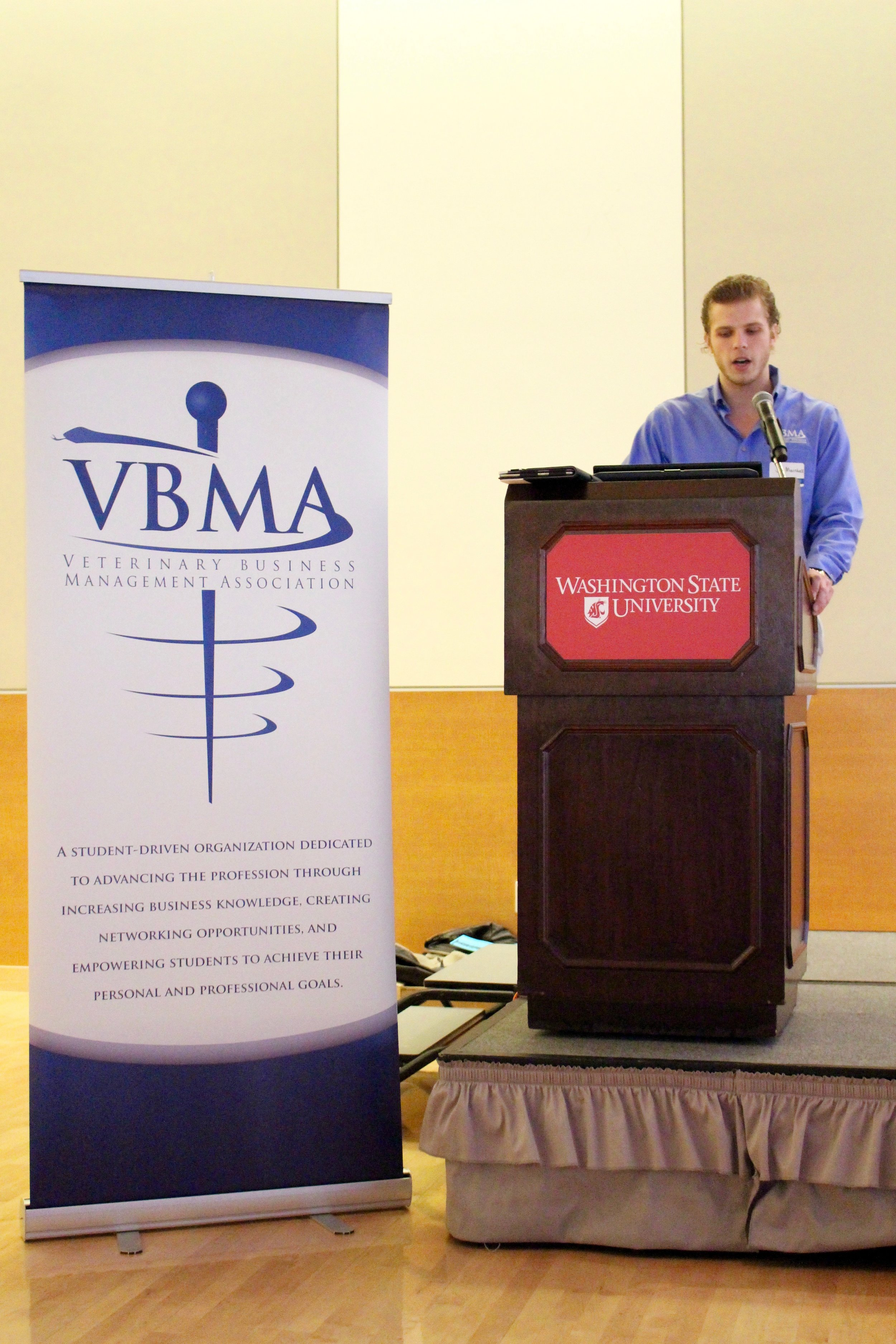 VBMA Partners in Practice - 40 of 129.jpg
