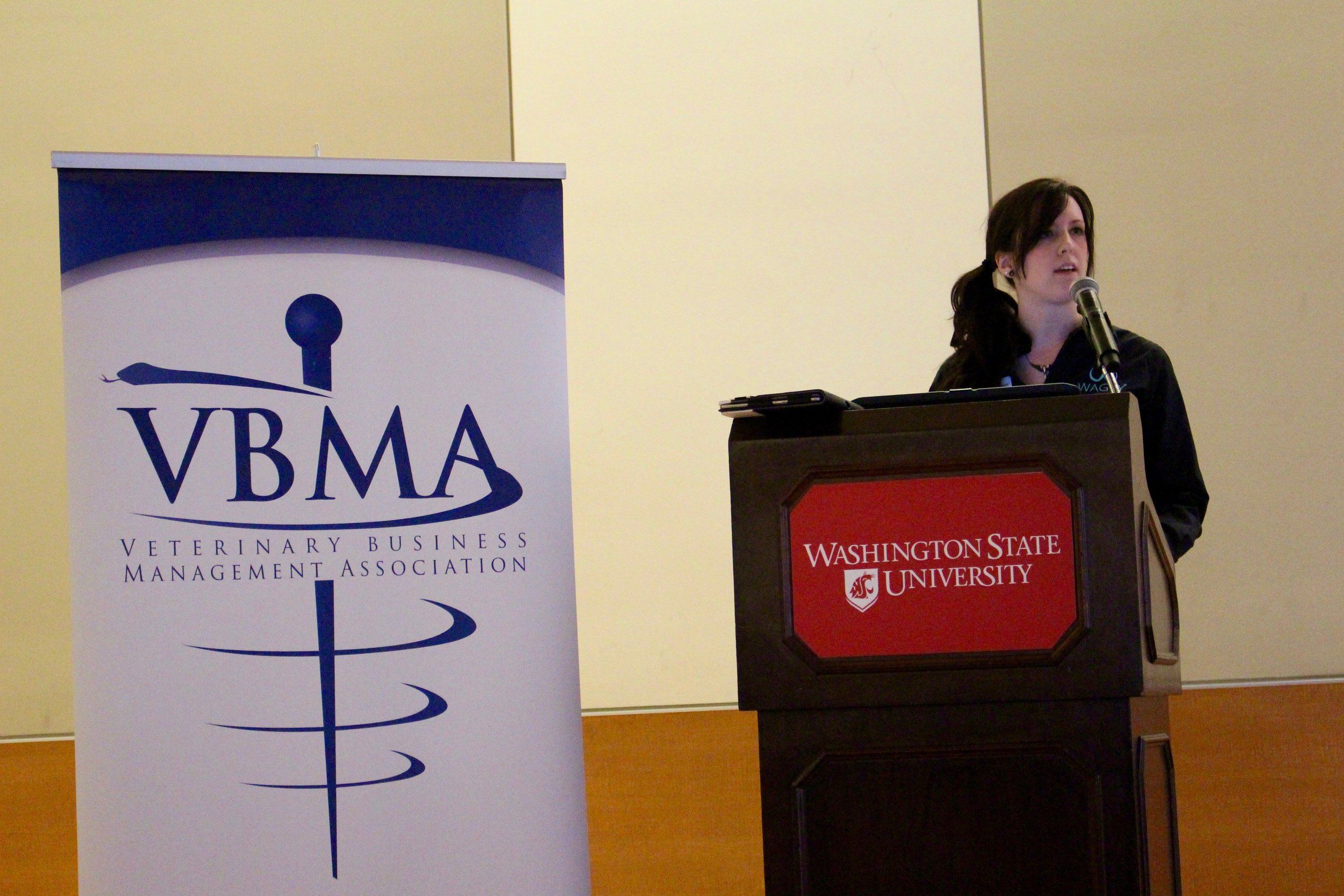 VBMA Partners in Practice - 43 of 129.jpg