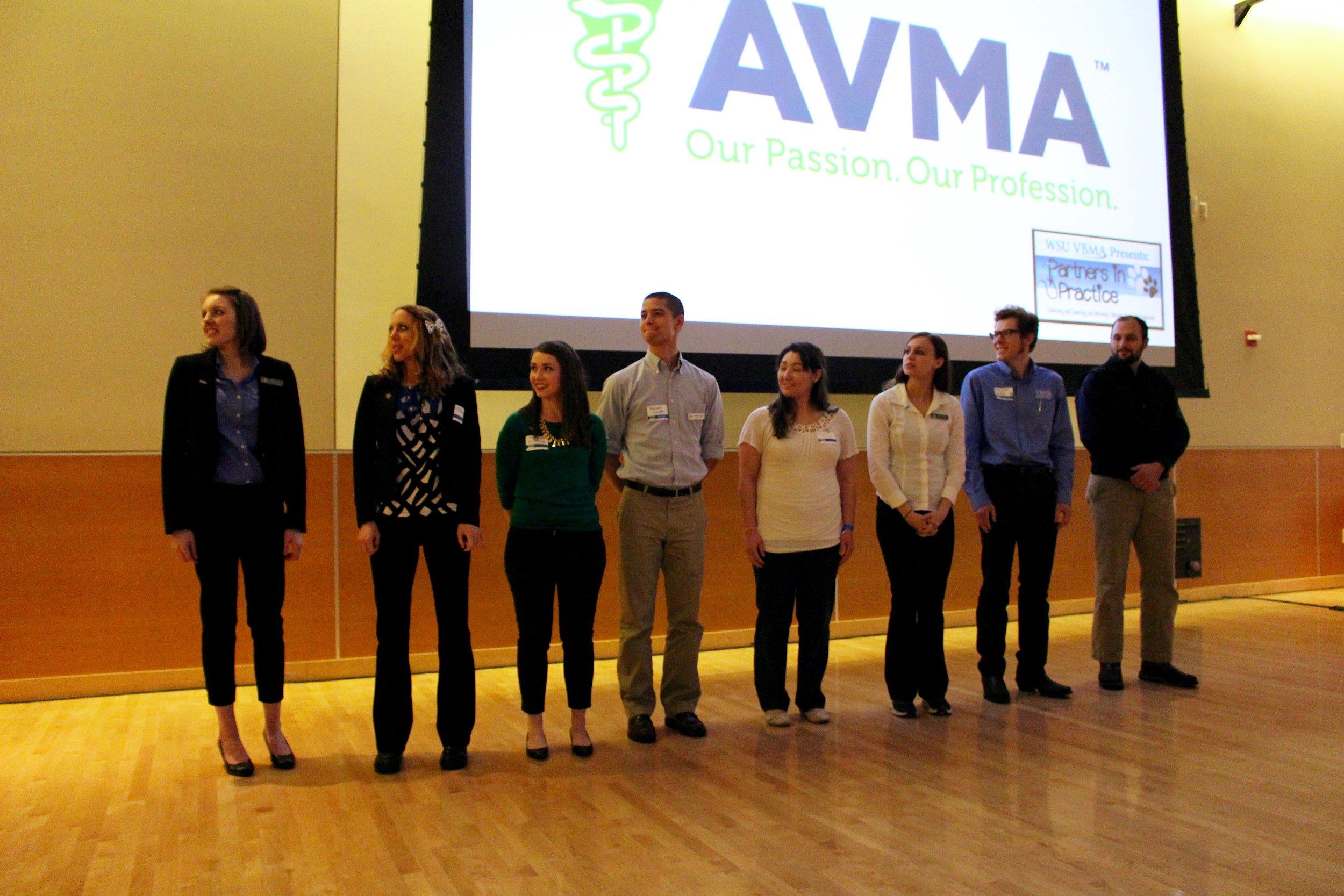 VBMA Partners in Practice - 44 of 129.jpg