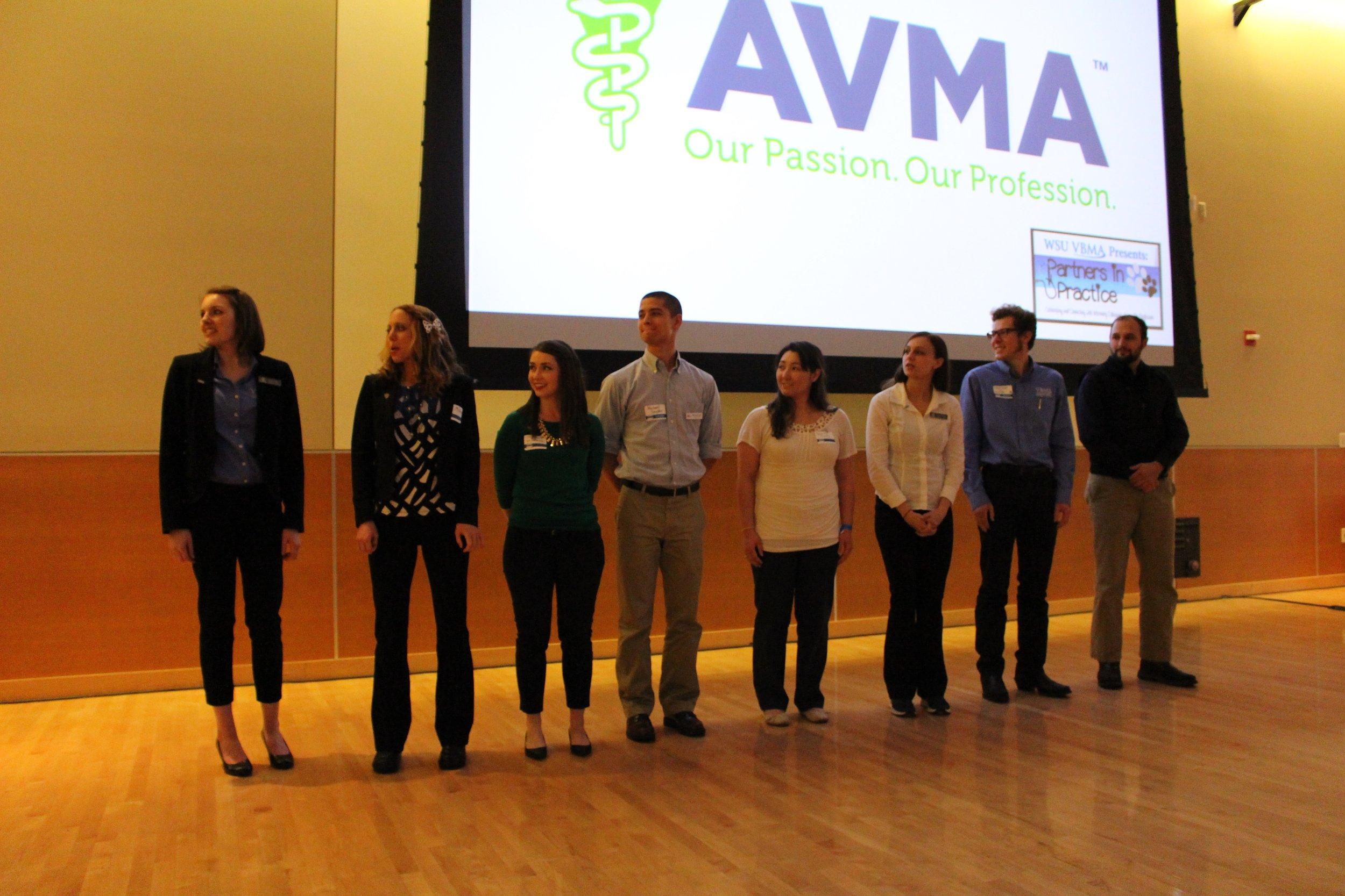 VBMA Partners in Practice - 45 of 129.jpg