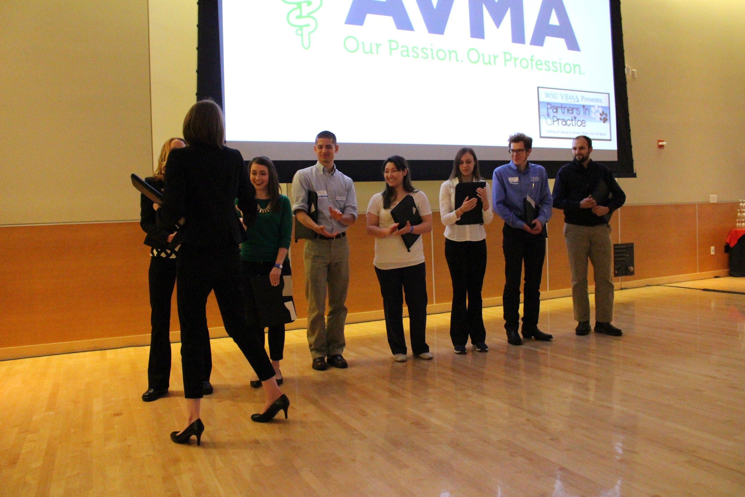 VBMA Partners in Practice - 60 of 129.jpg