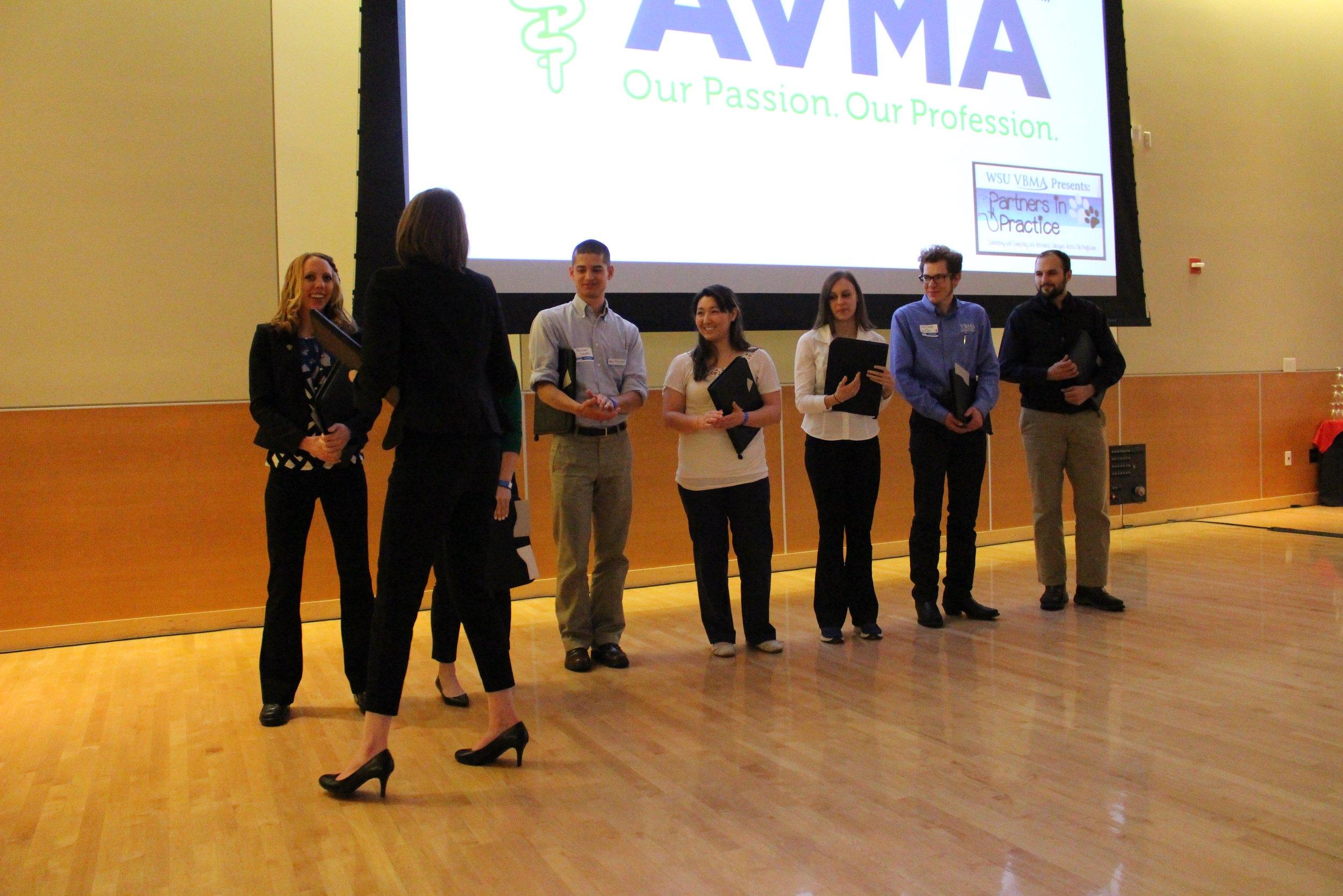 VBMA Partners in Practice - 61 of 129.jpg