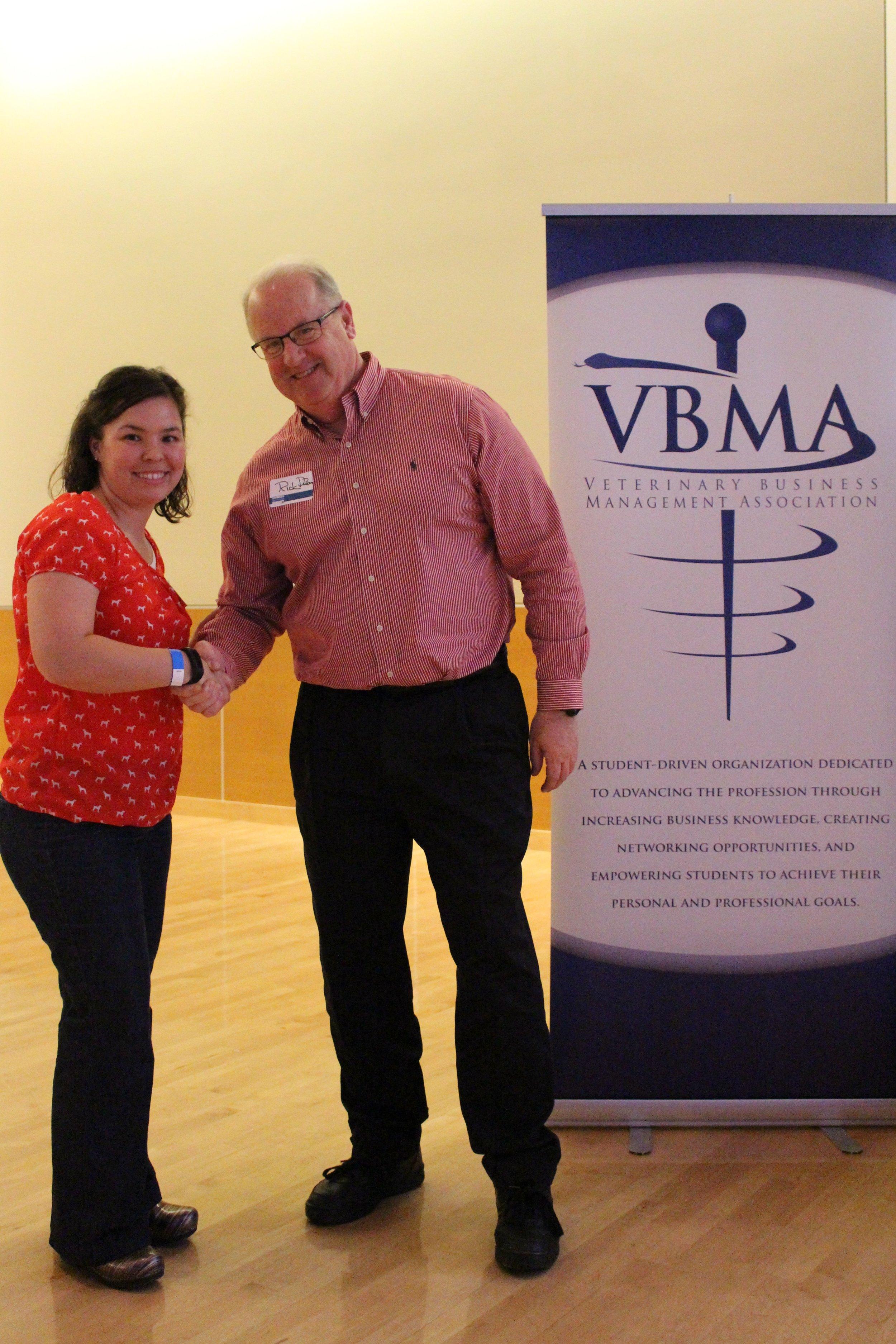 VBMA Partners in Practice - 68 of 129.jpg