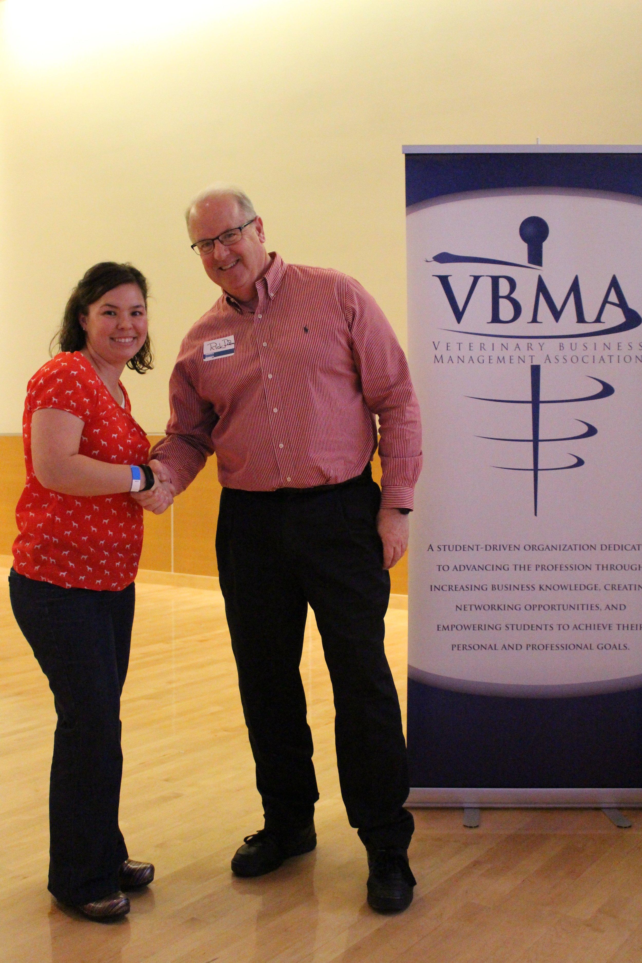 VBMA Partners in Practice - 69 of 129.jpg