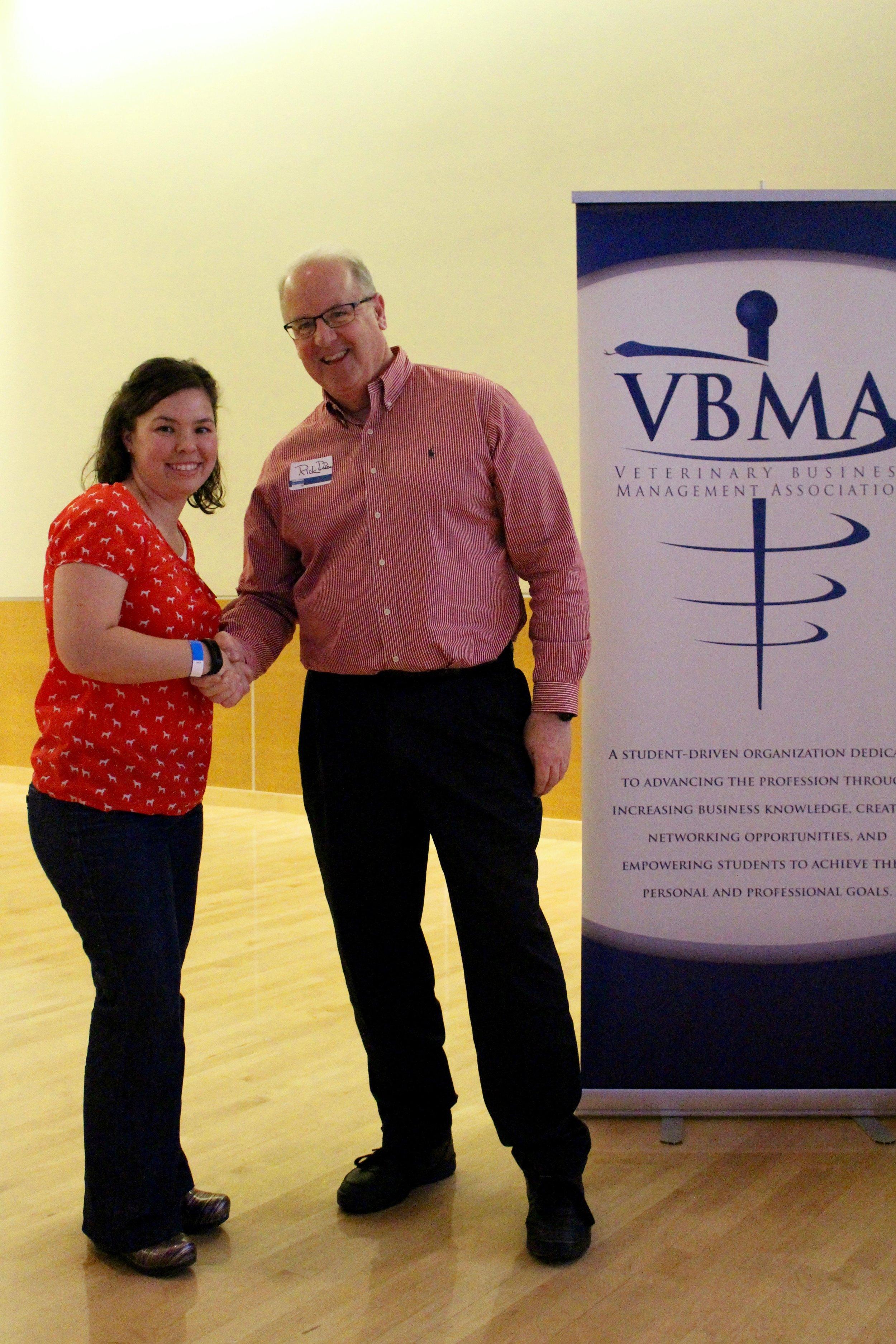 VBMA Partners in Practice - 70 of 129.jpg