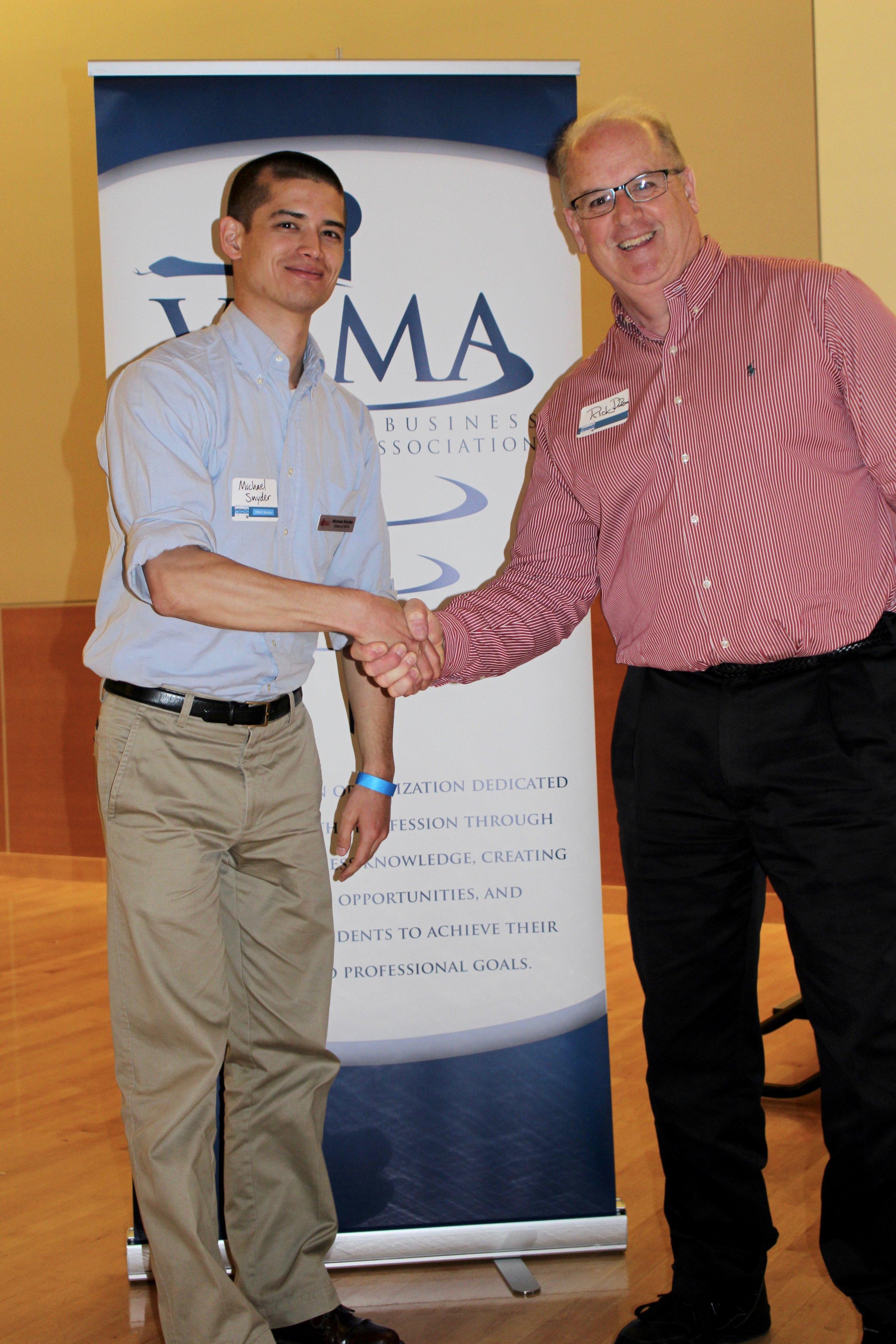 VBMA Partners in Practice - 74 of 129.jpg