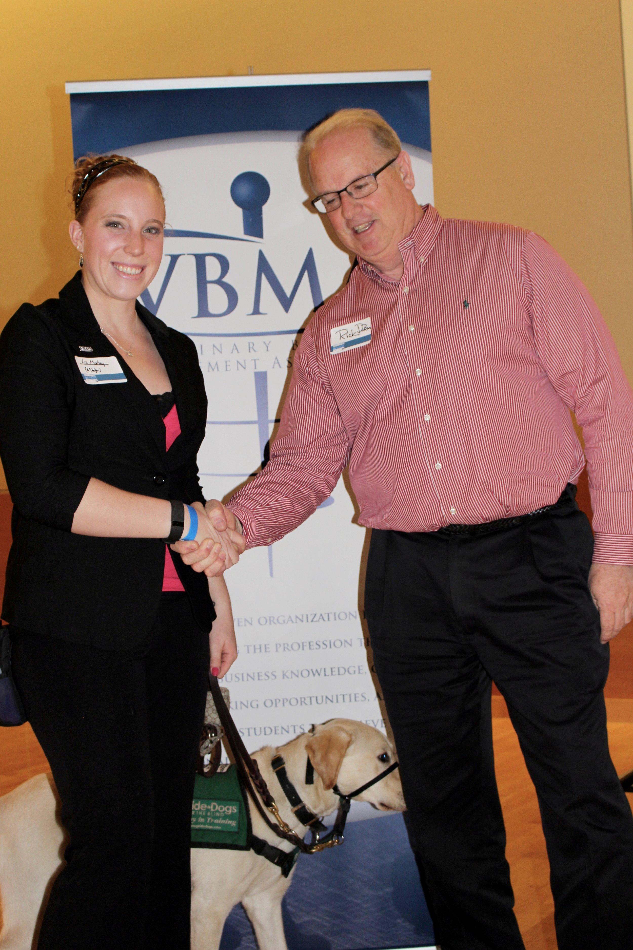 VBMA Partners in Practice - 75 of 129.jpg
