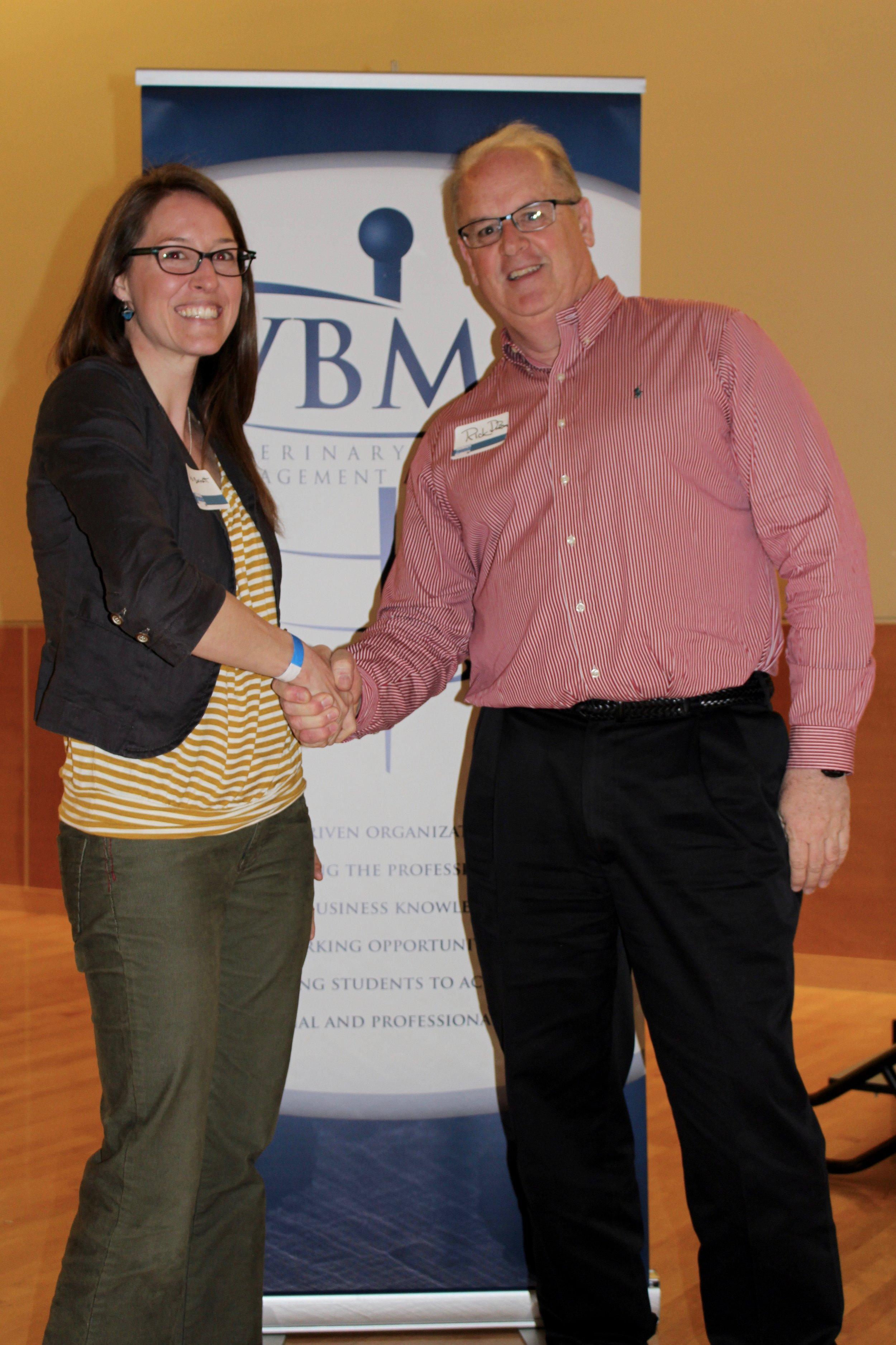 VBMA Partners in Practice - 77 of 129.jpg