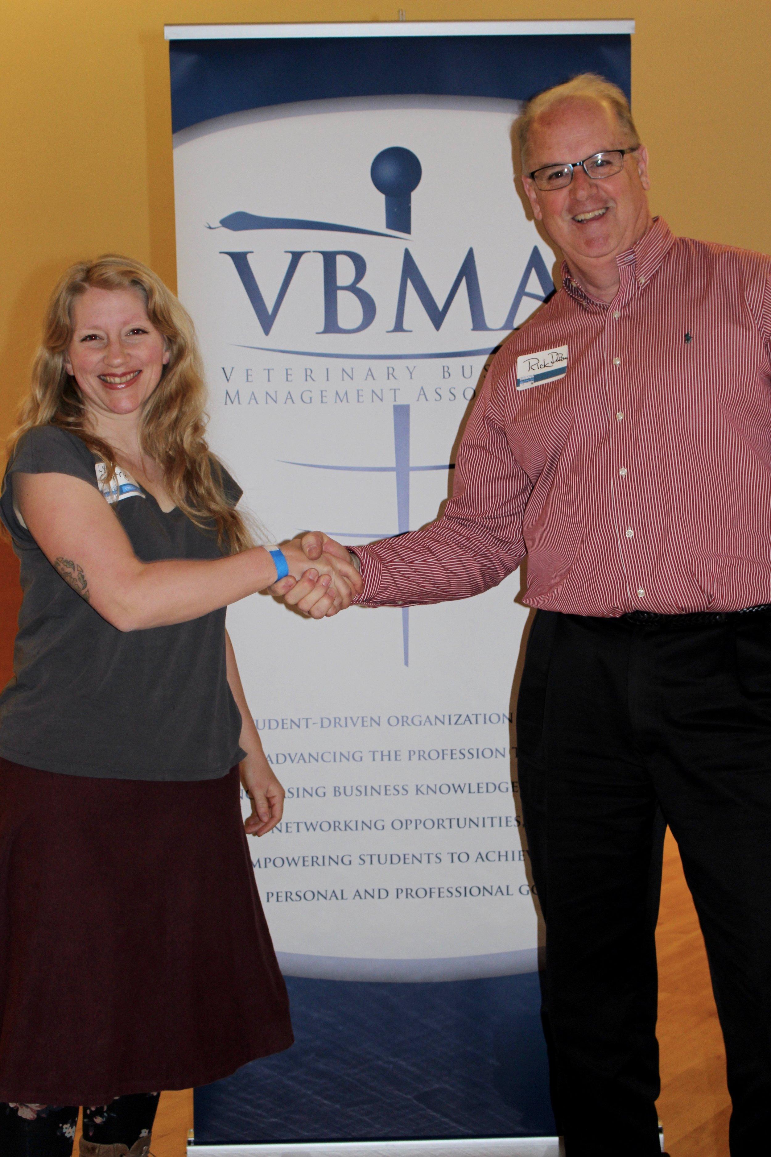 VBMA Partners in Practice - 78 of 129.jpg