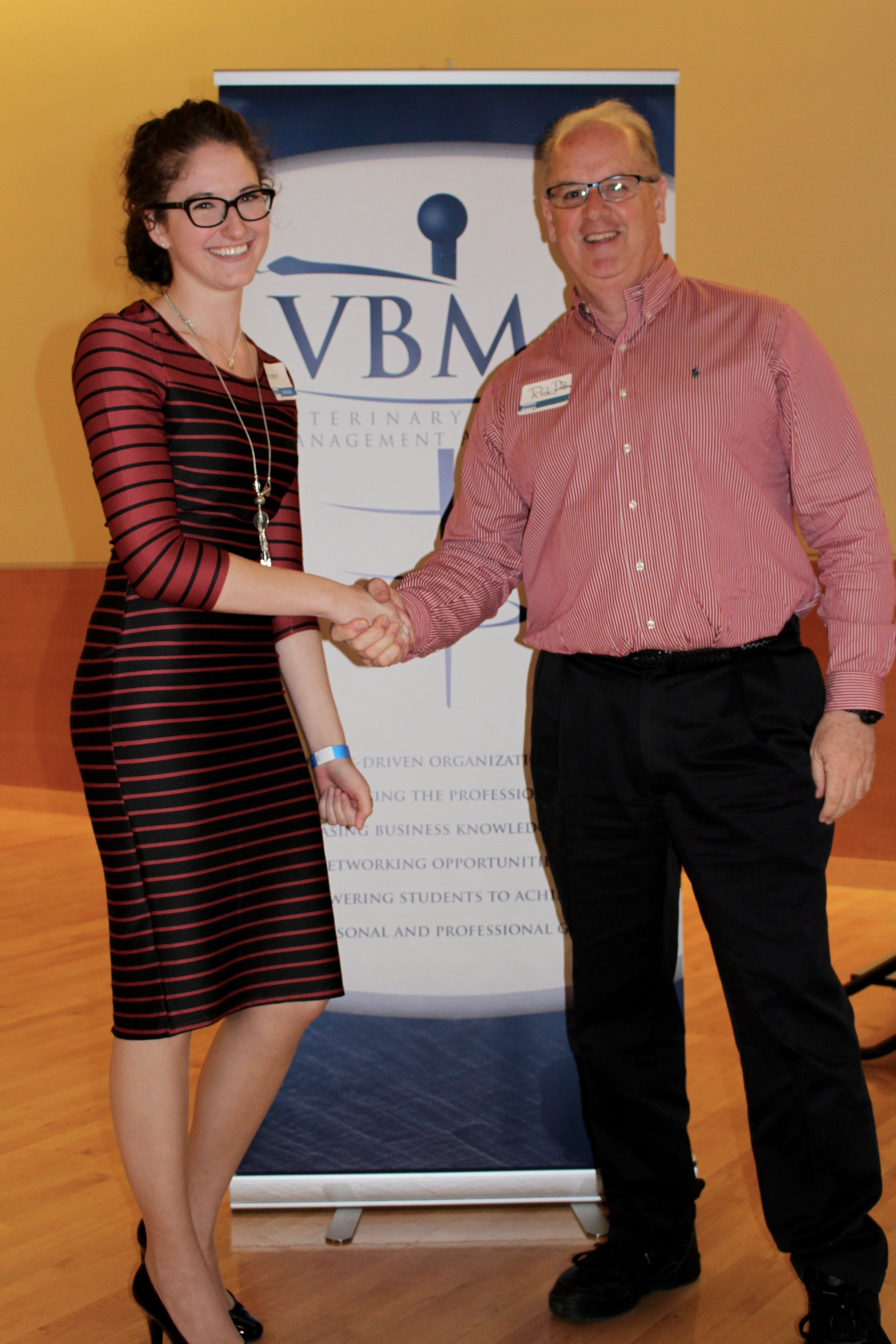 VBMA Partners in Practice - 79 of 129.jpg