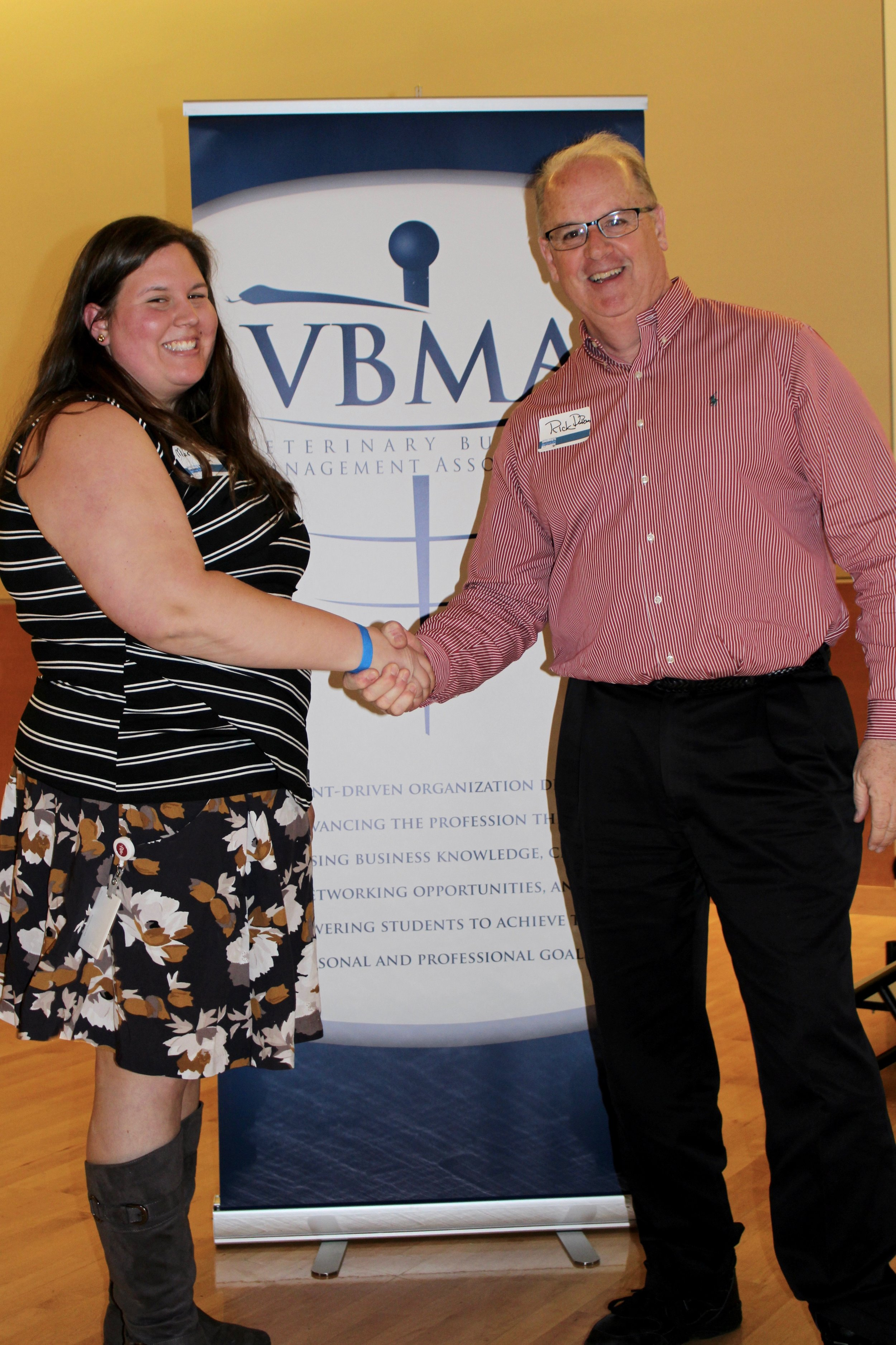 VBMA Partners in Practice - 81 of 129.jpg