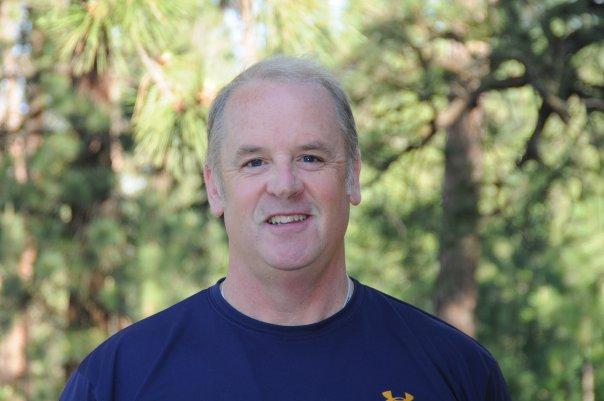 Chapter Advisor: Dr. Richard DeBowes
