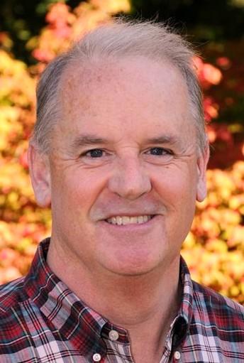 Rick DeBowes DVM MS Dipl ACVS.JPG